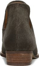 Agatha Ankle Boot - Back