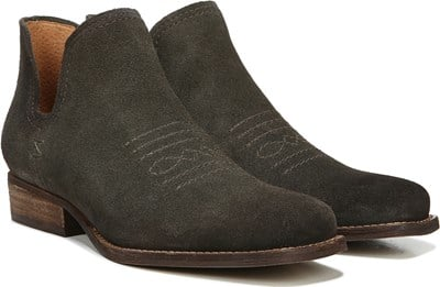 Agatha Ankle Boot