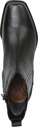 Arrow Bootie - Top
