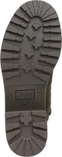 Chance Lace Up Boot - Bottom