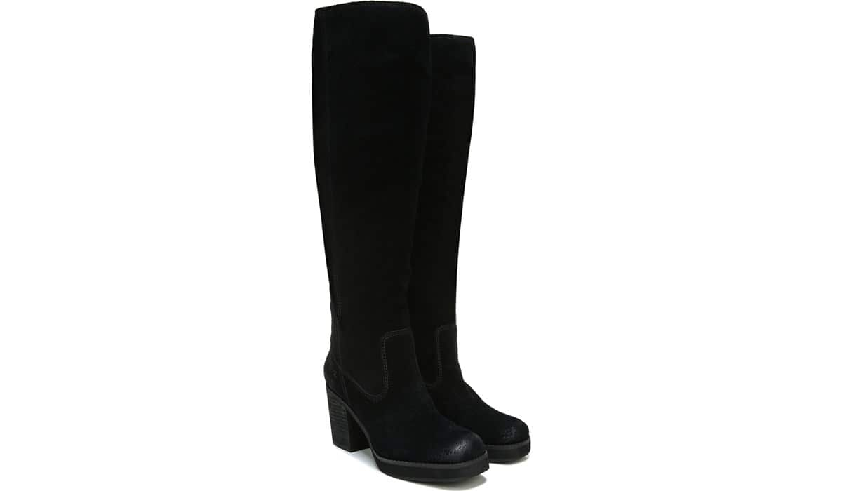 Padma Tall Boot - Pair