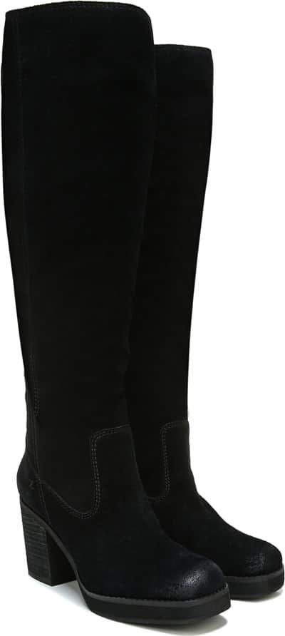 Padma Tall Boot
