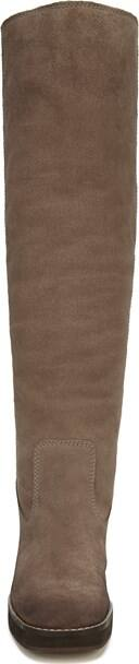 Padma Tall Boot - Front