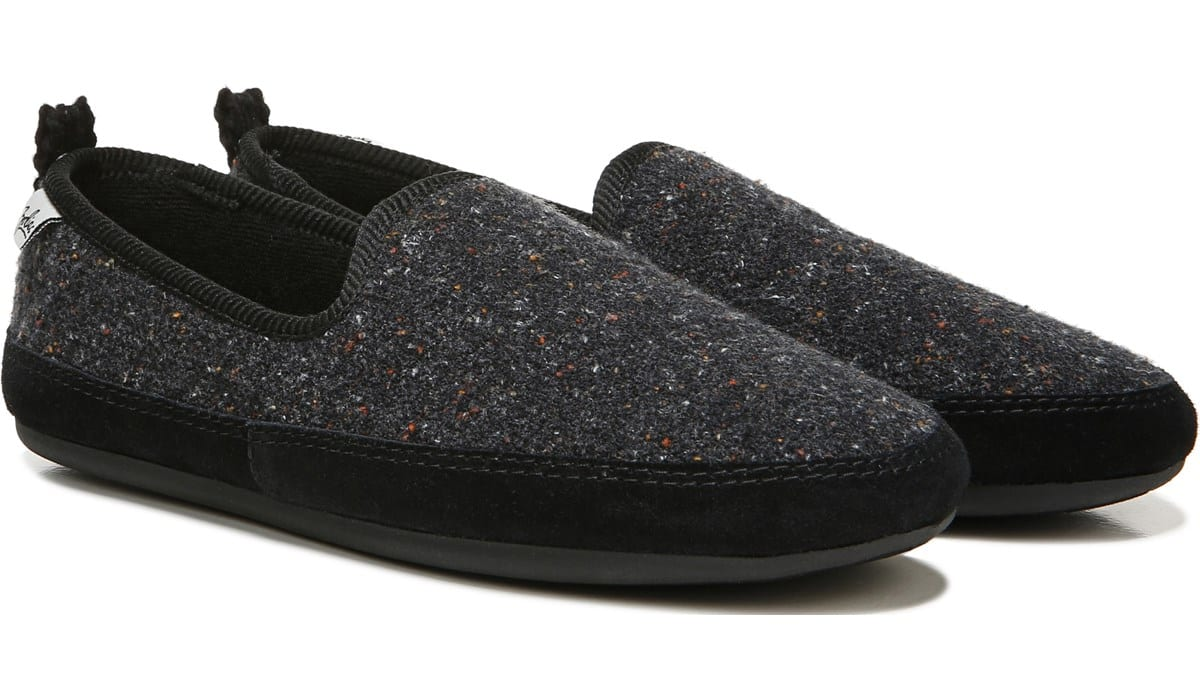 Paradise Moccasin - Pair