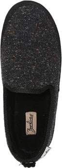 Paradise Moccasin - Top