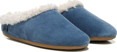 Paloma Slipper
